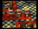 ドラクエを知らない僕がドラクエ7を初プレイ実況 Part36 thumbnail