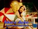 Katreeya English - Kid Teung Reu Ngow Jai