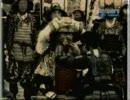 【ニコニコ動画】未解決の歴史 「忍者」 ( 1 / 3 )を解析してみた