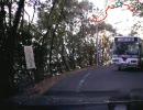 【ニコニコ動画】【酷道ラリー】国道378号線 その4を解析してみた