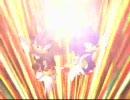 """ソニックアドベンチャー2 """"ラストエピソード"""" Part3"""
