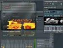 【ニコニコ動画】【FL Studio】BeepMapを使ってゆっくりしてみた。を解析してみた