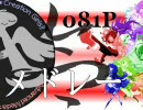 アイドルマスター ドキッ!08年1月Pだらけの全68曲あけおメドレー! thumbnail