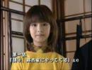 ロリ動画1