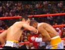 ボクシング マルコ・アントニオ・バレラ vs ケビン・ケリー