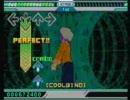 DDR EDIT -The Least  100sec- SINGLE