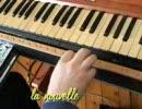 【世界のエレキ楽器】 テルミンとオンド・マルトノ