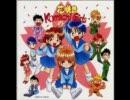 ドラマCD 花咲き Komachi-Girls