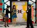 康熙來了_ _其實是辣妹2(馮媛甄出演) 20070131 Part 4
