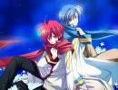 【KAITO】ここにしか咲かない花 歌ってもらった【AKAITO】 thumbnail