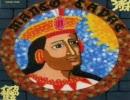 インカ帝国の成立 歌:つボイノリオ