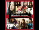 【GIZA Studio】Masterpiece BLEND -LOVE