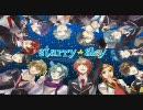 Starry☆Sky  thumbnail
