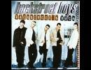 第98位:洋楽を高音質で聴いてみよう【151】  Backstreet Boys  『Everybody』 thumbnail