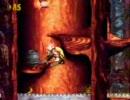 スーパードンキーコング3 ヘタレプレイ Part7