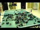 240個のネズミ捕りは大変な連鎖反応を起こしていきました thumbnail