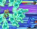 【MUGEN】主人公連合vsボス連合対抗多人数チームトーナメントPart.47