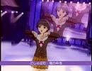 Silver Rain/PSY・S(アイドルマスター・真)
