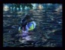 【FF10】マカラーニャ湖ムービー【高画質】