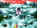 スーパードンキーコング3 ヘタレプレイ Part10