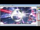 Pixiaで痛PSPを作ってみたい人へ【フリーソフト】 thumbnail
