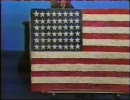 赤と青のエクスタシー! 宣誓/FLAG/前編