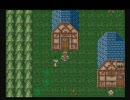 友人が中二の頃作った黒歴史RPGを実況プレイ part1