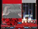 beatmania IIDX アナコンでANDROMEDA穴
