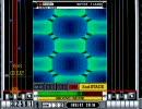 beatmania 7thMIX - ゲームプレイ&エンディング