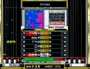 beatmania THE FINAL - ゲームプレイ&エンディング