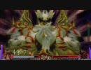 【ディシディア】先生×岩×無【kai】