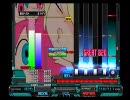 smooooch・∀・(A) +α thumbnail