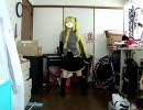 【壱】 チルノのパーフェクトさんすう教室踊ってみた【①】