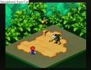 【マリオRPG】初プレイの友人にしったかぶり実況させてみた2 thumbnail