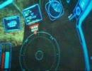 【銀の戦車】GCでのタンクは計画的に【戦場の絆】