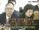 【ニコニコ動画】全翻訳版 韓国ヘタリア議員を解析してみた