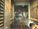 DOOM3プレイムービー13-1 -Recycling Sector 2-