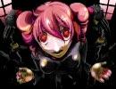 【重音テト】旧支配者のキャロル(日本語訳)【カバー】 thumbnail