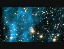 【ニコニコ動画】宇宙の起源 ブラックホール消滅 part1を解析してみた