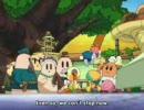 【カービィMAD】星のカービィ第13話を約11分にまとめてみた thumbnail