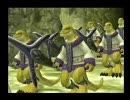 切ない男が幻想水滸伝Ⅲで永遠の愛と平和を誓う実況をしてみたよその12 thumbnail