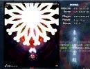 【東方】お空のBGMを変えてみた【地霊殿】 thumbnail