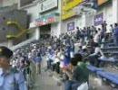 1-9(横浜ベイスターズ)