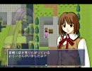【プレイ動画】 タイガークエストⅣ お弁当屋サクラ part2