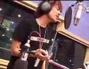 SE7EN come back to me(radio)