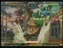 GGXX AC 2007.6.21 第124回GGXX関西ランキングバトル in a-cho 決勝戦