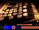 【太鼓の達人】The Typewriter【太鼓さん次郎】
