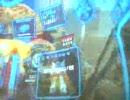 戦場の絆 ガンダムEz-8 マシB 機動2