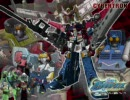トランスフォーマーGF Ignition - イグニッション! Live in Koblenz 2005