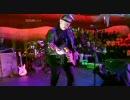 Dick Dale - Misirlou thumbnail